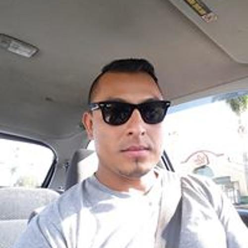 Oscar Hz's avatar