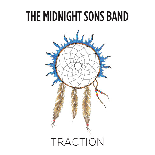 The Midnight Sons Band's avatar