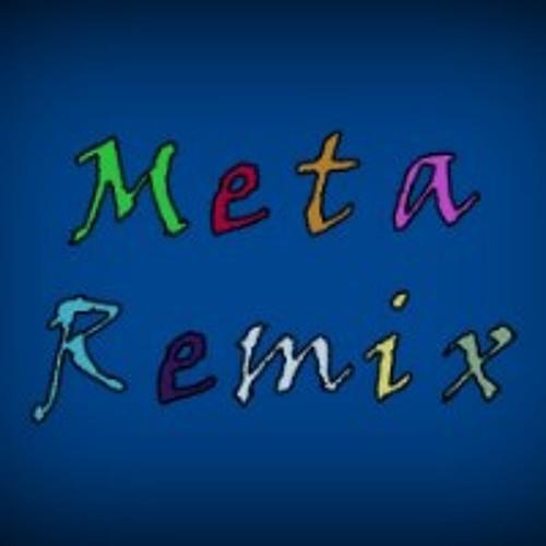 Meta Remix's avatar