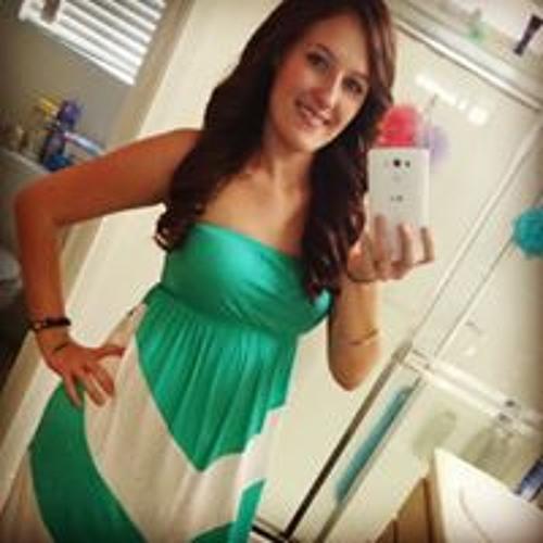 Rachael Blevins's avatar
