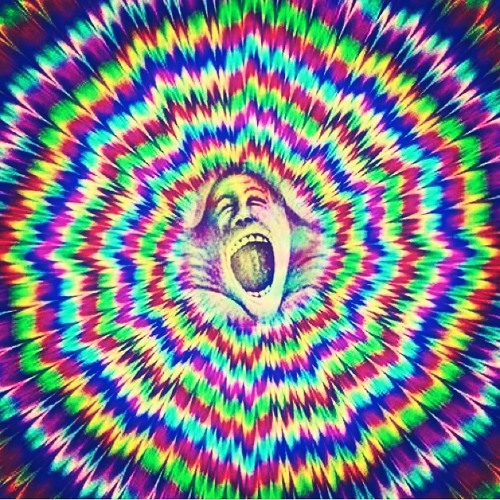 Negus's avatar
