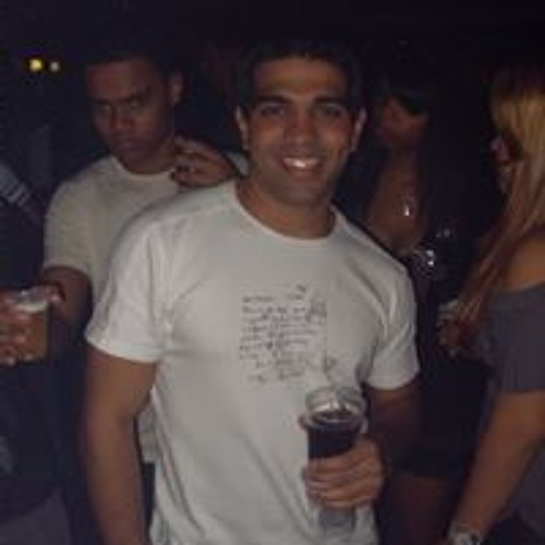 Guilherme Pinheiro's avatar