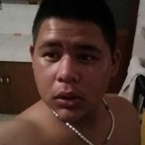 Pedro DeLeon Guerrero's avatar