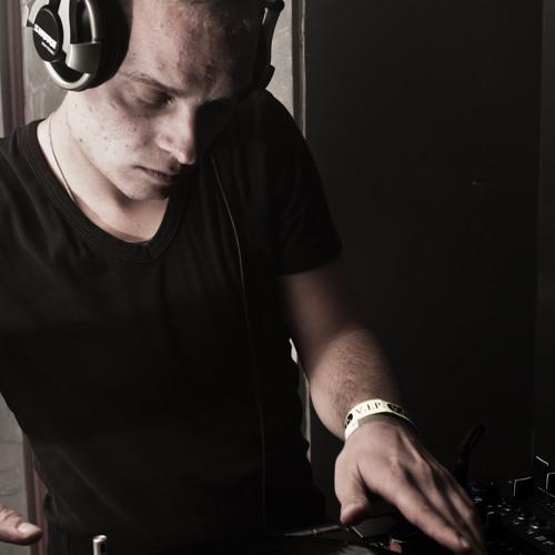 Steven Schubert's avatar