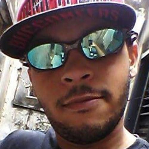 matheus019's avatar
