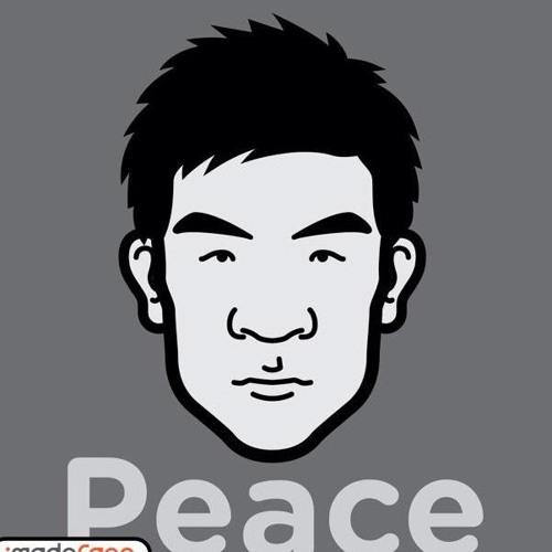 ghosthunderd's avatar