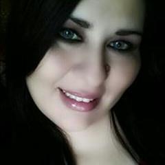 Gisela Alaniz