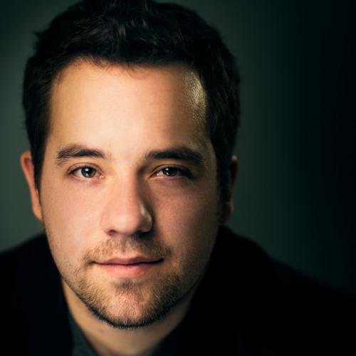 Sean Goresht's avatar