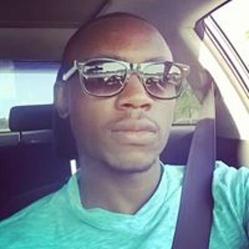 Jeff Owino's avatar