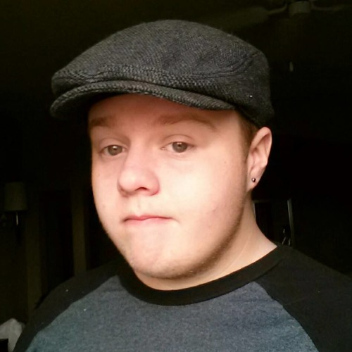 Austin Cook 19's avatar