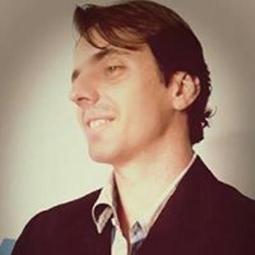 Carlos Eduardo Martins's avatar