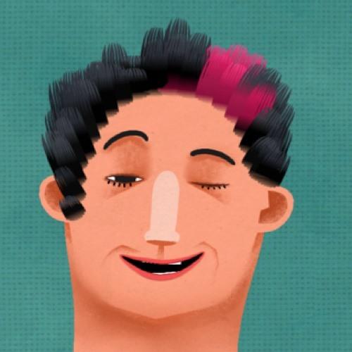 maeeintw's avatar