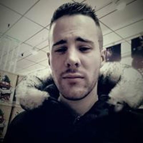 Logan Anthony's avatar