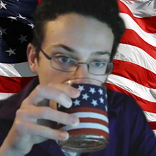 Aaron Gebner's avatar