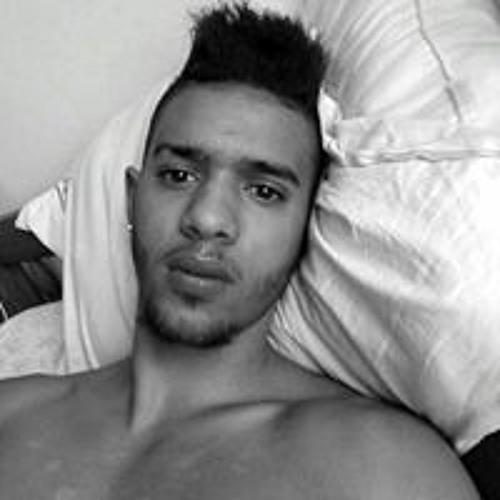 Giacomo Sarnelli's avatar