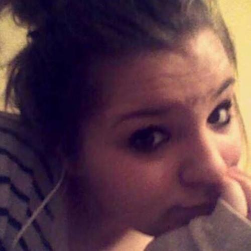 Katlyn Renee Mills's avatar