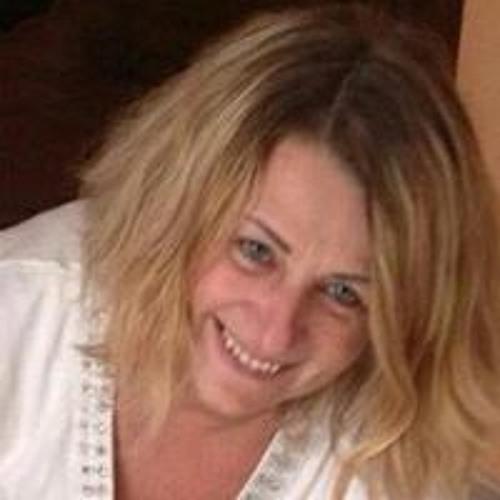 Mariella Franseis Grillo's avatar