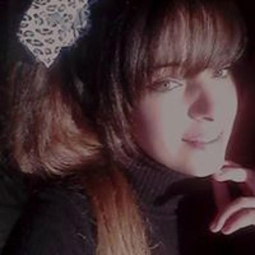 Yosr Rsoy's avatar