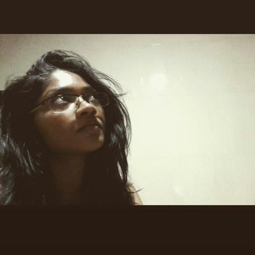 sharen_raphael's avatar