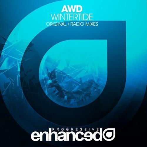 AWD.'s avatar