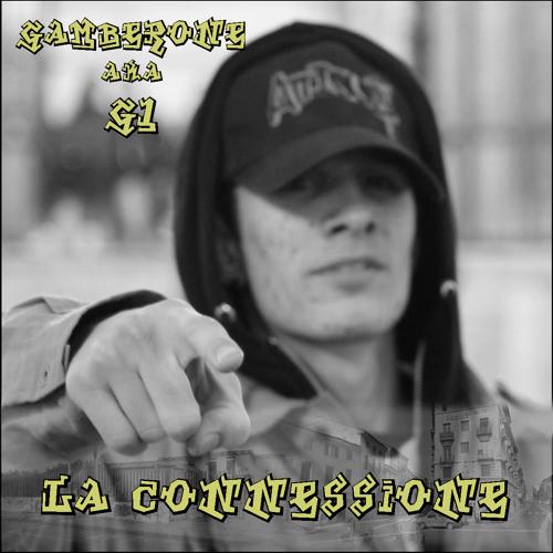 Gamberone aka G1's avatar