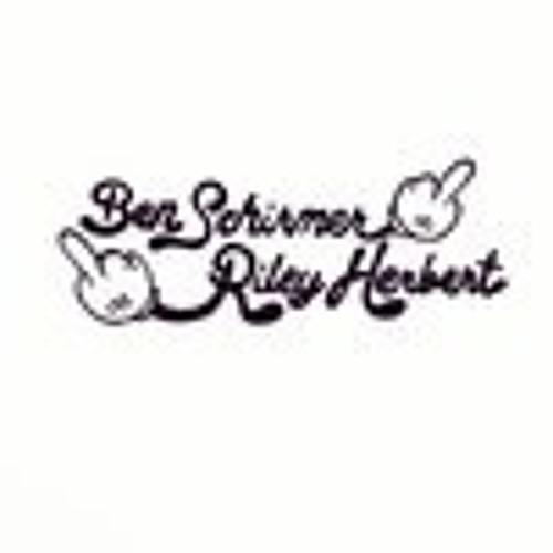 Ben Schirmer DJ's avatar