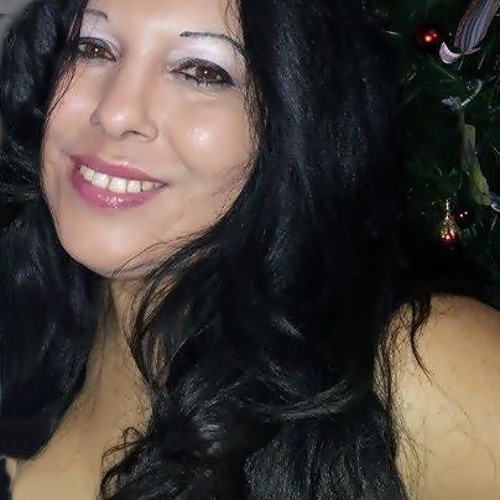 LAPRINCESA's avatar