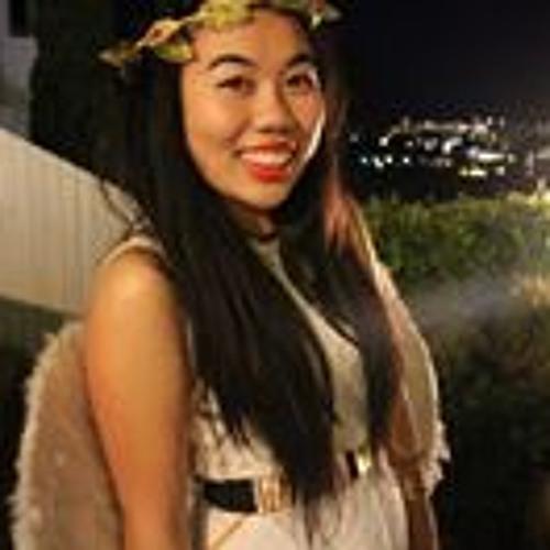 Jennifer Nguyen's avatar