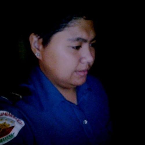 Ireine Tenorio Robles's avatar