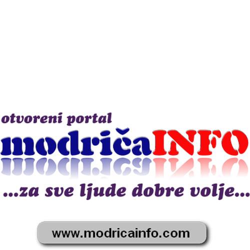 modricainfo's avatar