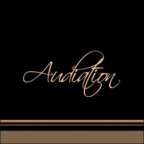 Audiation Magazine's avatar