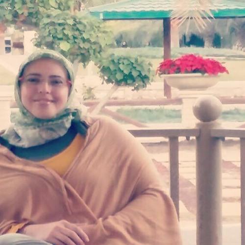 Hanan Chemlali's avatar