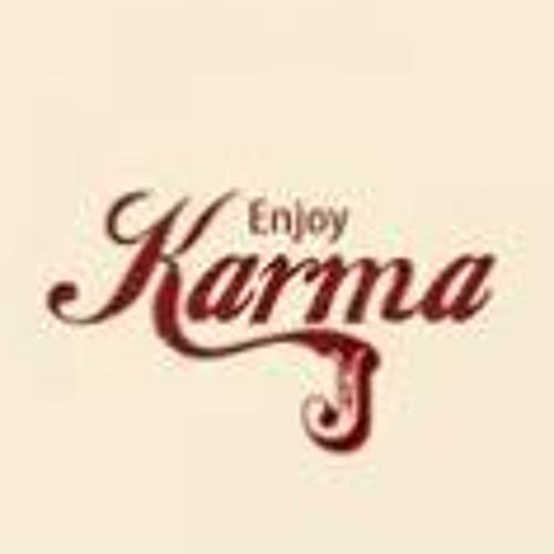 Iam_Karma_J's avatar