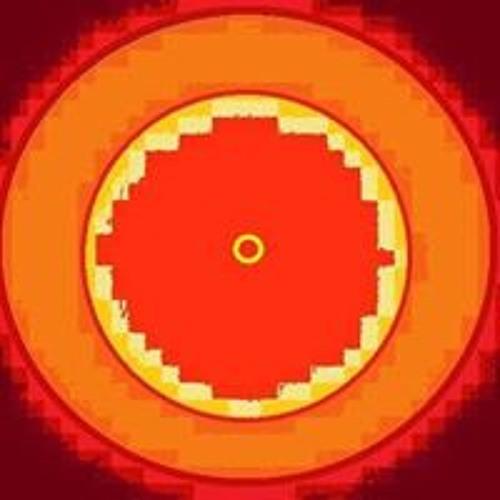 K♒O's avatar
