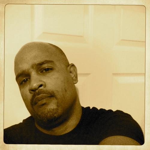 TIRSO B-YONDASOUND's avatar