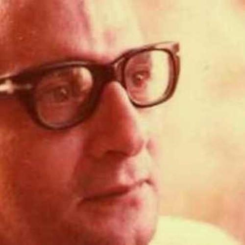 Foad Haddad's avatar