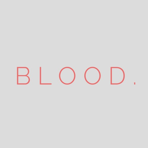 Blood.'s avatar