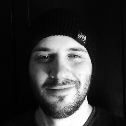 [Phøbiq]'s avatar