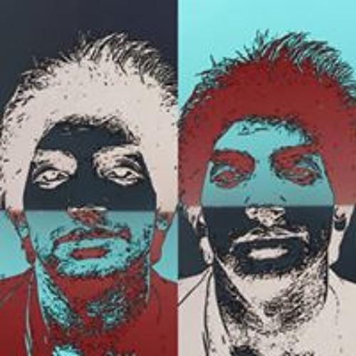 Smaran Siddhartha's avatar