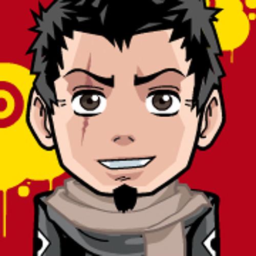 Dj Darksyrius's avatar