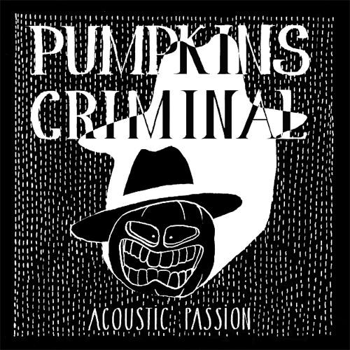Pumpkins Criminal's avatar