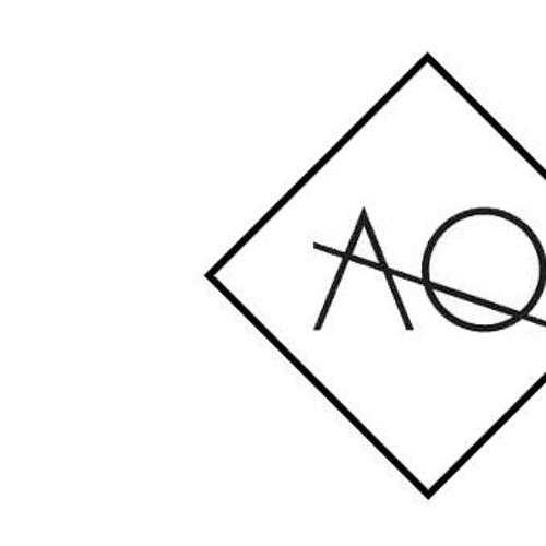 AlexAQ's avatar