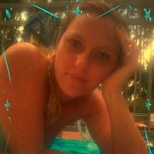 Natalia Pautsch's avatar