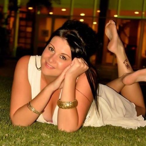 Hannah Preen's avatar