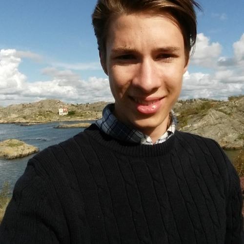 leifsvensson's avatar