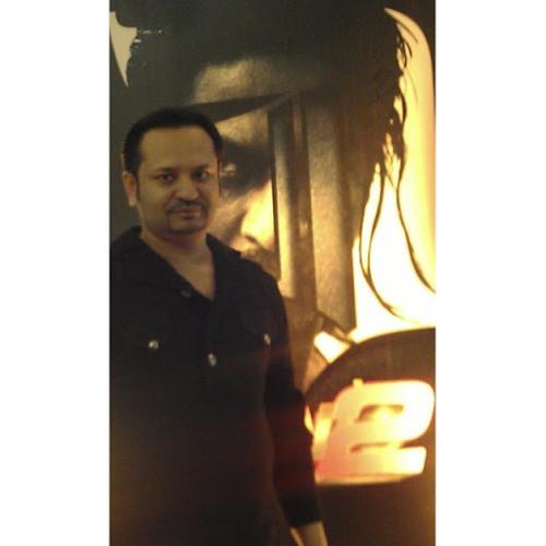 Faysal Yousuf's avatar