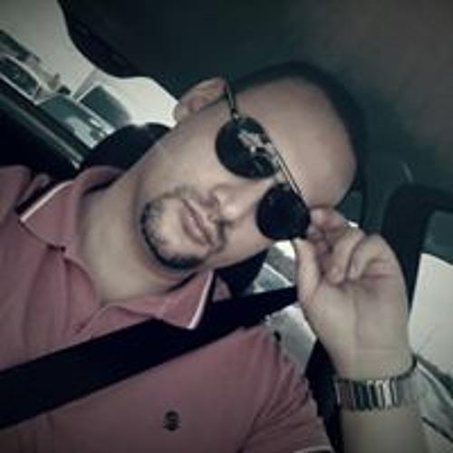 Abimael Candido's avatar
