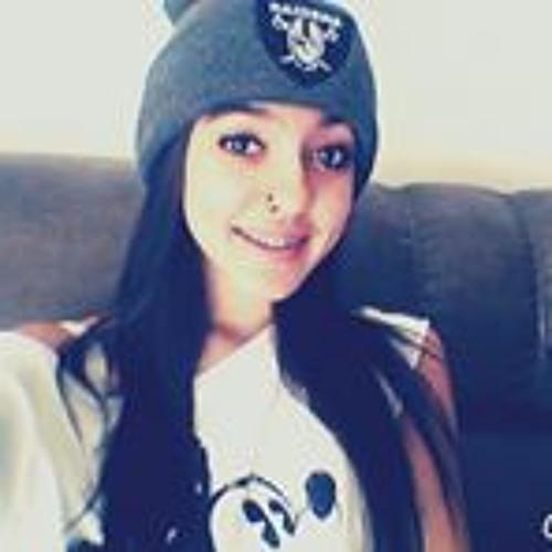 Nathalia Almeida Dantas's avatar