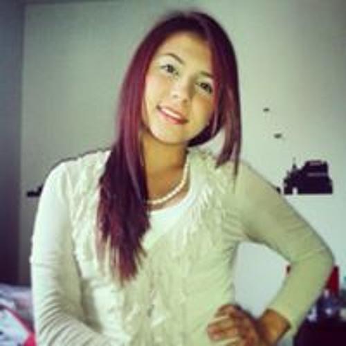 ZaiRa FioRella's avatar