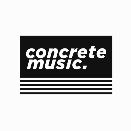 Concrete Music's avatar